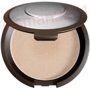 💖NEW💖BECCA Shimmering Skin Perfector Highlighter